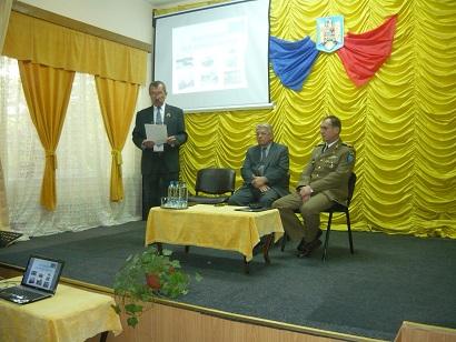 col.Teodorescu,dr.Candea,col.Soare