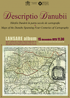 descriptio Danubii