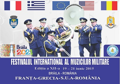 muzica militara