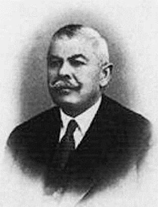 Leonte Moldovan