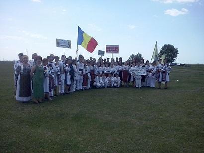 festival Gulianca