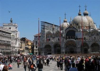 miracolul Venetian