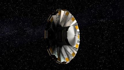 planetariul Barlad