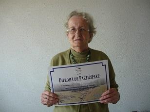 prof. Adriana Grigorescu