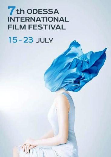 Festivalul de film Odesa 2016