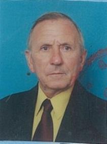 Grigore Ciobica