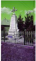monument Cotu Baii