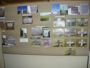 fotografii monumente eroi