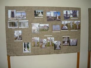 expozitie fotografii