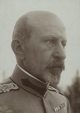 Constantin Prezan