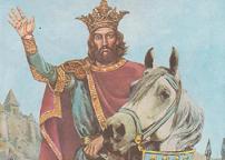Mircea cel Batran