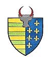 stema Moldovei