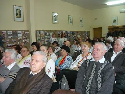 participanti simpozion