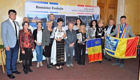delegatie Viena