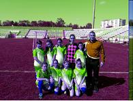 echipa Sc.gimnaziala Tichilesti
