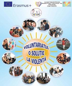 voluntriat