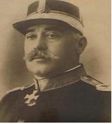 gen Ioan Dragalina