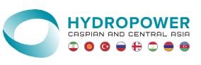 """Al treilea Congres internațional și Expoziția """"Hydropower. Asia Centrală și Asia Centrală"""" 20-21 februarie, Tbilisi, Georgia"""
