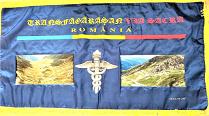 simboluri transfagarasan