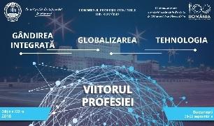 congresul CECCAR 2018