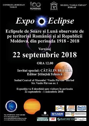 expo eclipse