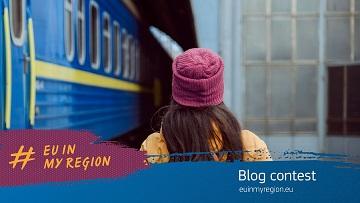 concurs blogging