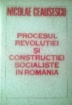 carte ceausescu