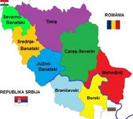 frontiera cu serbia