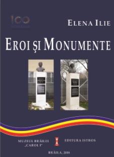 eroi si monumente din braila