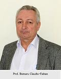 prof Fabian