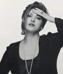 Antoneta Stoica