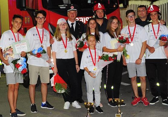 concurs ISU galati faza nationala 2019