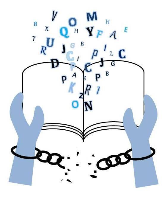 culturai n penitenciar