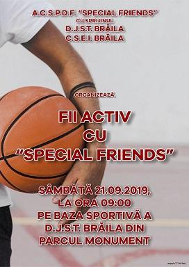 eveniment sportiv
