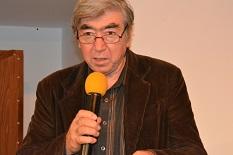 Mihai Molesag