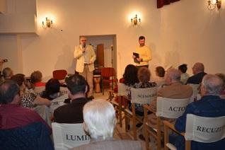 participanți eveniment