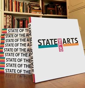 state of arts romania