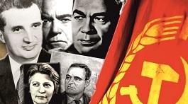 figuri din comunism dezbatere