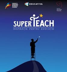 superteach 2021
