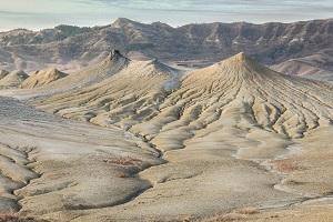Vulcanii Noroiosi