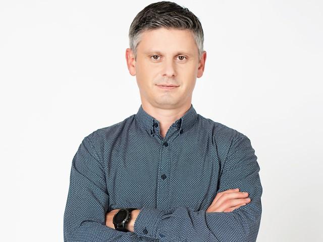 Andrei Șercanean