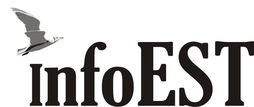 logo Infoest