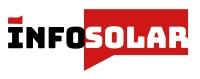 logo Info-Solar.ro