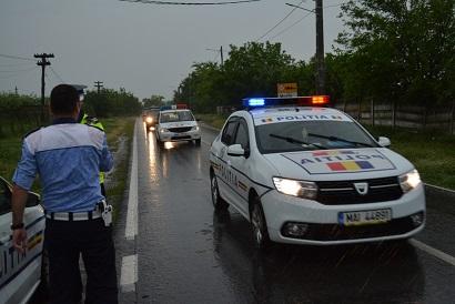 Poliția Brăila | Concurs pentru ocuparea a6 posturi vacante de ajutor șef de post