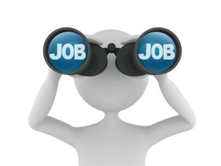 AJOFM | 345 locuri de muncă vacante la Brăila în 16 iunie 2021