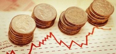 Eurostat | UE a înregistrat un excedent comercial în aprilie