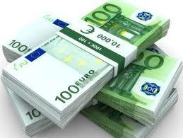 ANRE | Distribuitorii de energie electrică vor acorda compensații pentru întreruperile ...