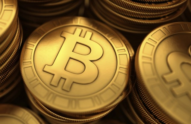 bitcoin opinii