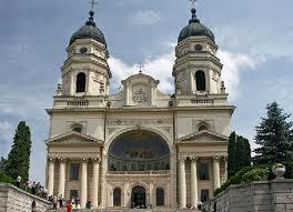 catedrala Iași