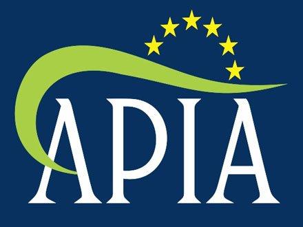 sigla APia